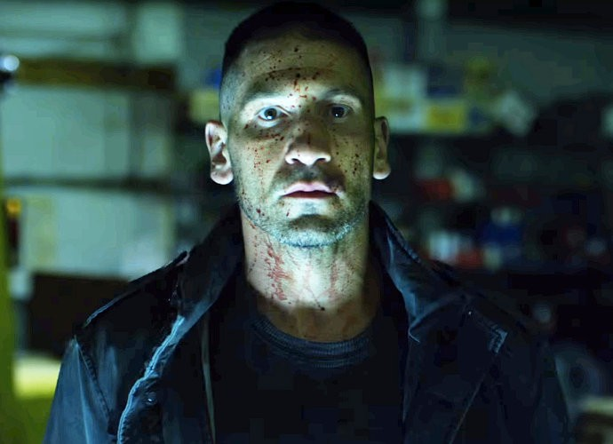 punisher-set-photos-feature-bruised-and-battered-jon-bernthal