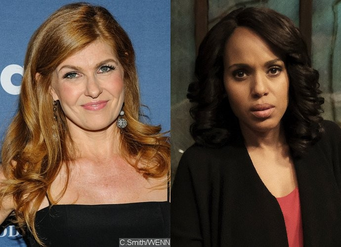 scandal-abc-wanted-connie-britton-to-play-olivia-pope