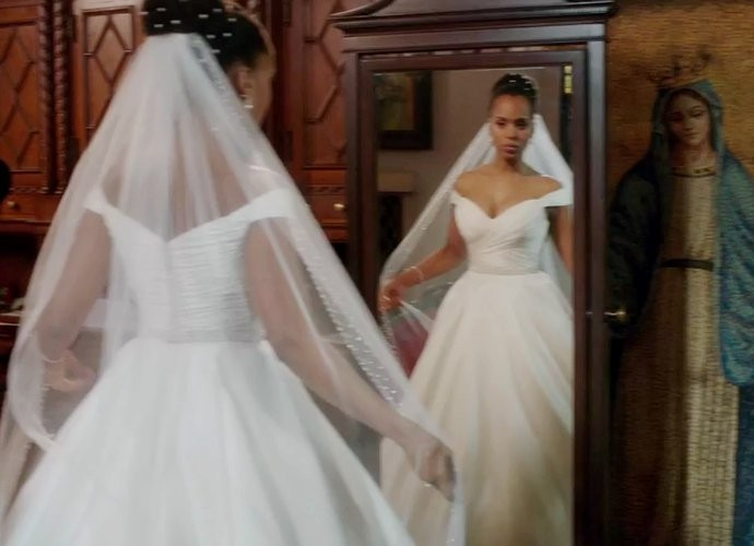 scandal-olivia-is-getting-married-in-100th-episode