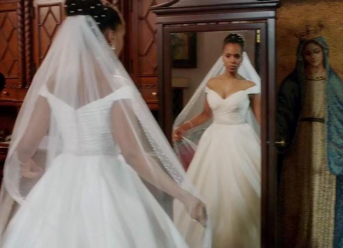 Scandal lanza promo de su episodio 100 con una boda \
