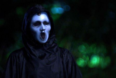 scream_mtv