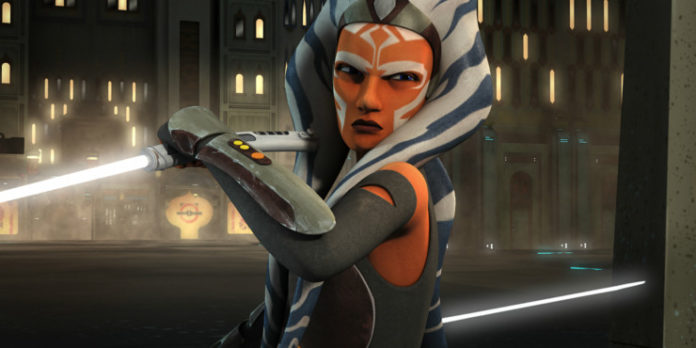 star-wars-rebels-season-3-ahsoka-tano-696x348
