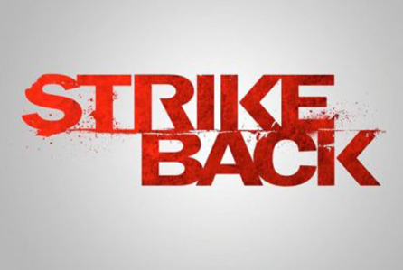 strike-back-logo-2