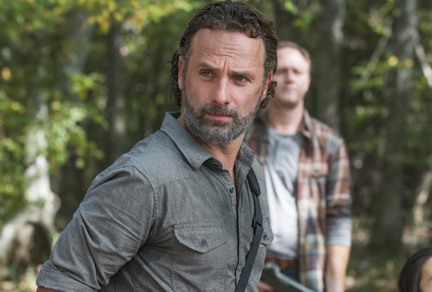 the-walking-dead-andrew-lincoln-scott-gimple-season-8-preview