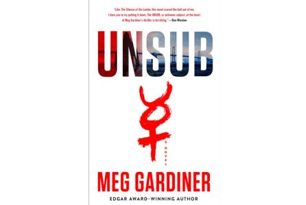 unsub-book-cover