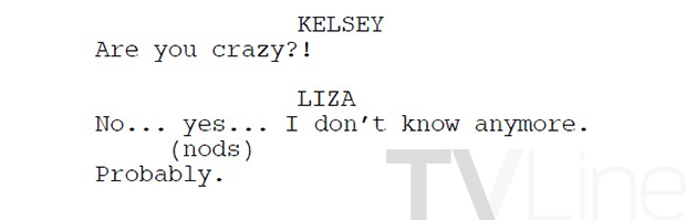younger-script-tease