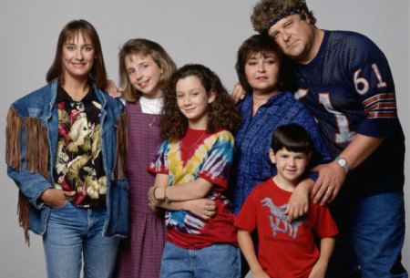 1-roseanne-unauthorized