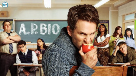 2017-0512-Upfront-APBio-About-1920x1080_595_Mini Logo TV white - Gallery