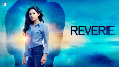 2017-NBCUpfront-Reverie-ShowImage-1920x1080-KO_595_Mini Logo TV white - Gallery
