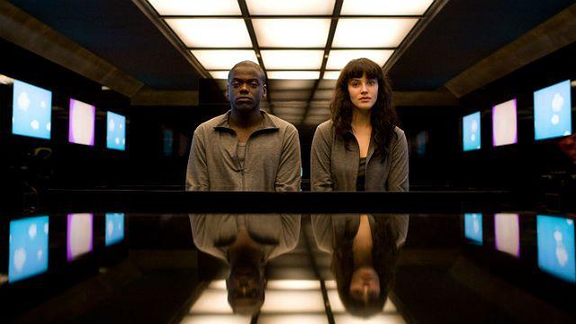 Black Mirror: La cuarta temporada contará con una trama a partir de ...