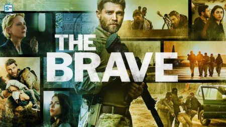 Brave_1920x1080_595_Mini Logo TV white - Gallery