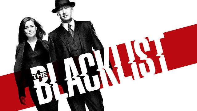 NBC-Blacklist-AboutImage-1920x1080-KO