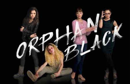 Orphan-Black-3