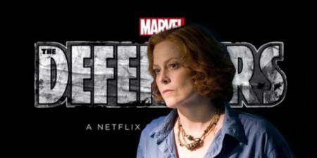 Sigourney-Weaver-Marvel-Netflix-Defenders-696x348