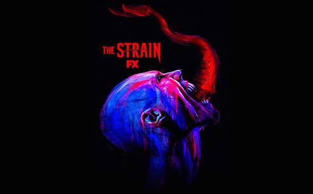 The-Strain-TV-show-on-FX-season-3-canceled-or-renewed
