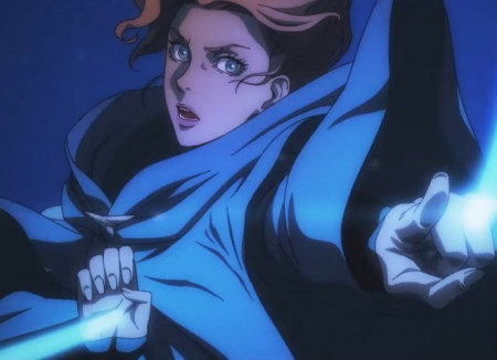a-hero-returns-in-darkness-in-netflix-s-castlevania