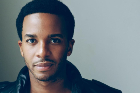 andre-holland-2