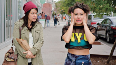 broad-city-comedy-central-tv-show-590x332
