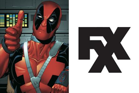 deadpool-fxx