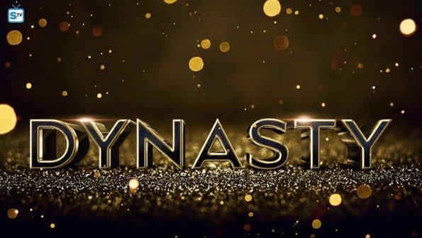 dyn.showpage.1-a21f7055_595_Mini Logo TV white - Gallery