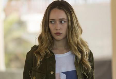 fear-the-walking-dead-alycia-debnam-carey