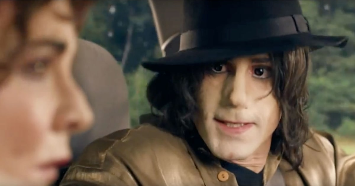fiennes-plays-michael-jackson-watch-trailer-82795b64-6ad2-42fe-8d5c-3121c0df8988