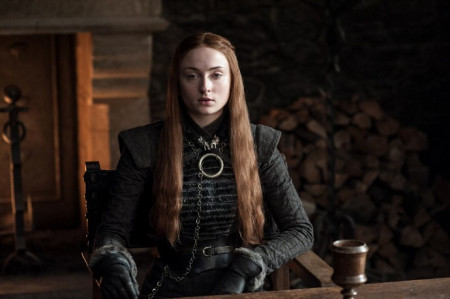 game-of-thrones-stills-featuring-sansa-and-more-are-here (1)