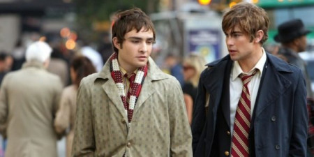 gossip-girl-the-cw-590x295