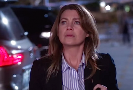 greys-anatomy-season-13-episode-24-ellen-pompeo-mer