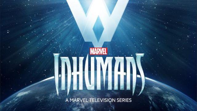 inhumans-teaer-header