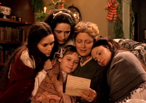 little-women-miniseries-pbs-masterpiece