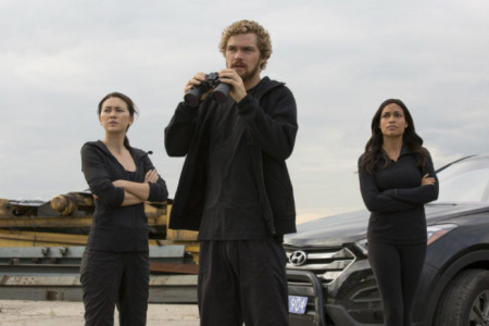 marvel-iron-fist-2-696x464