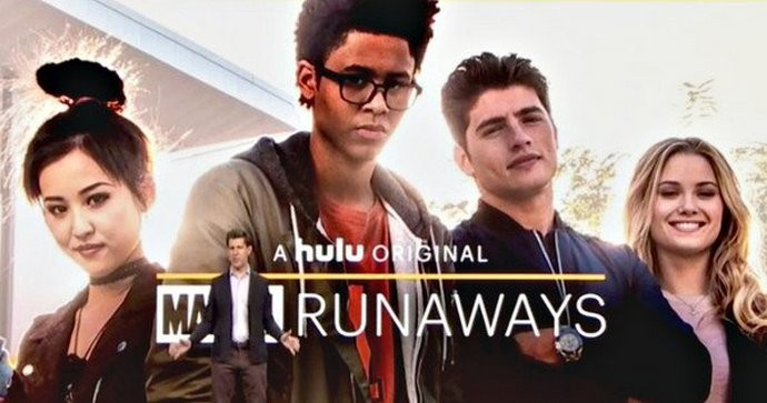 marvel-runaways-leaked-teaser-trailer-shows-the-villain