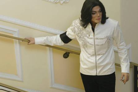 michael-jackson-searching-for-neverland