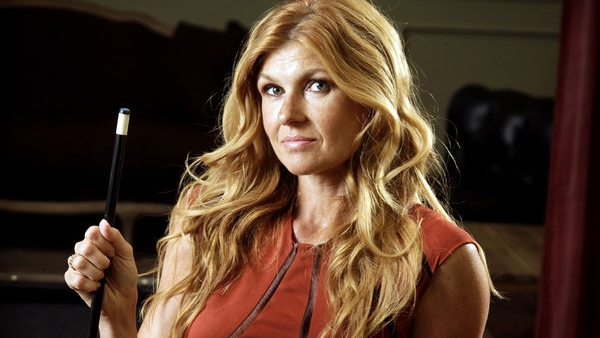 la–ca–ADV–connie–britton