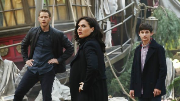 once-upon-a-time-abc-tv-show-590x332