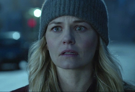 once-upon-time-season-6-finale-emma