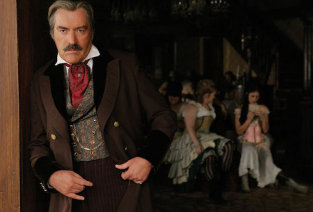 powers-boothe-deadwood