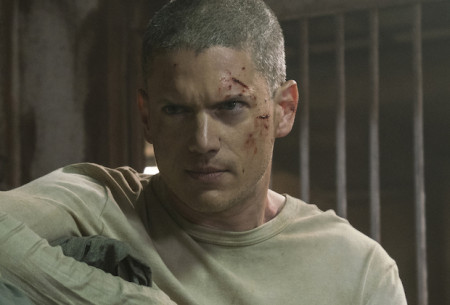 prison-break-season-5-episode-3