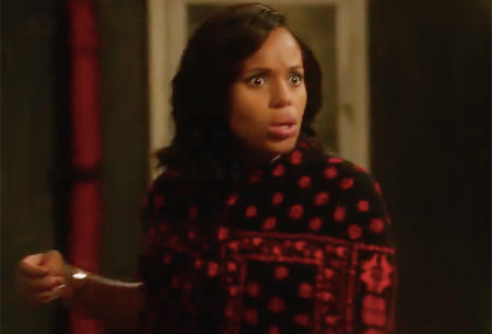 scandal-spoilers-featured