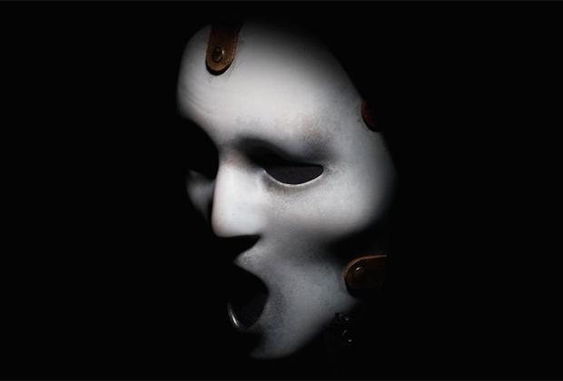 scream-season-3-characters