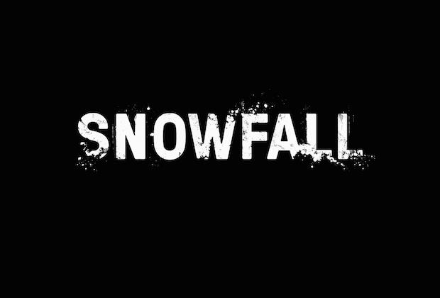 snowfall-fx-logo