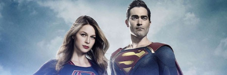 supergirl-seasons-2-slice-600x200