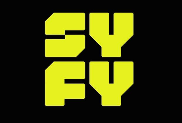syfy-new-logo