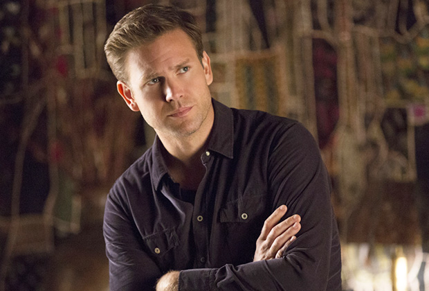 the-originals-alaric-teaser