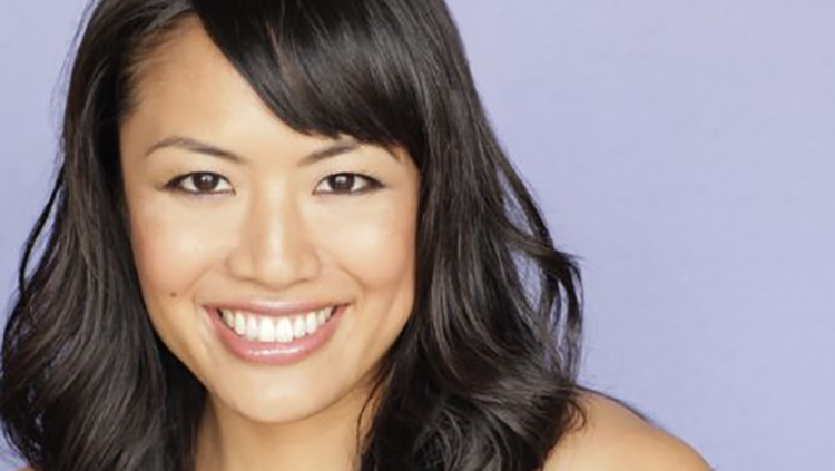 the-vampire-diaries-emily-c-chang