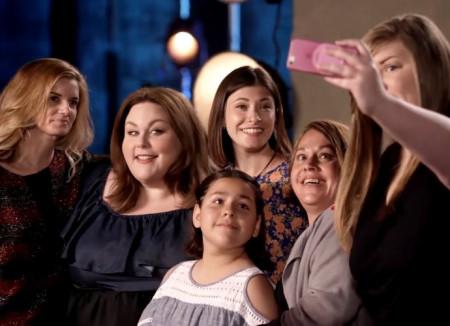 this-is-us-cast-surprises-fans-in-season-2