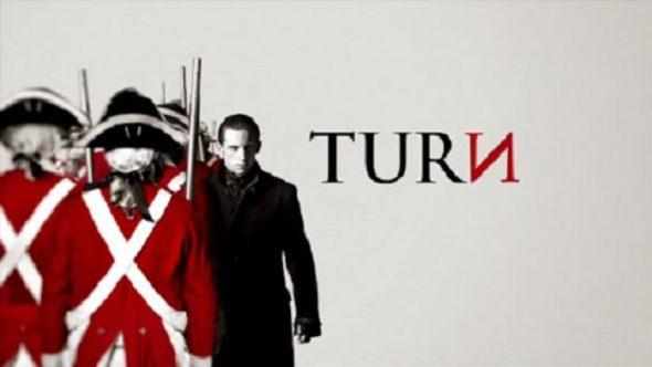 turn-tv-show-e1493646403798