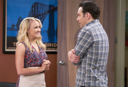 youngandhungry12-590x400
