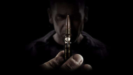 Marvel-The-Punisher-Jon-Bernthal-Bullet-Logo-760x428